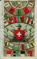 CH-NB-Kartenspiel mit Schweizer Ansichten-19541-page001.tif
