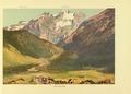 CH-NB-Souvenir de l'Oberland bernois-nbdig-18025-page051.tif