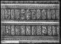 CH-NB - Genève, Commanderie de Compensière, Poutre de bois, vue partielle - Collection Max van Berchem - EAD-8732.tif