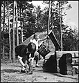 CH-NB - Lettland- Menschen - Annemarie Schwarzenbach - SLA-Schwarzenbach-A-5-16-173.jpg