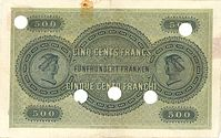 CHF500 1 back horizontal.jpg
