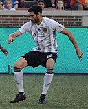 CINvPGH 2018-09-01 - Joe Greenspan (44174074785) (cropped).jpg