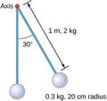 CNX UPhysics 10 05 PendSph img.png