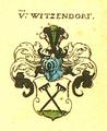 COA Witzendorf.png