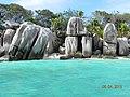 COCOS ISLAND 2015 - panoramio (19).jpg