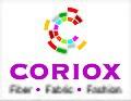 CORIOX LOGO.jpg