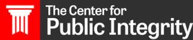 Logotype du CPI