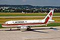 CS-TTD A319-111 TAP Air Portugal ZRH 19JUN03 (8547364311).jpg