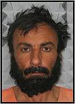 CSI Afghanistan 131114-D-ZQ898-001.jpg