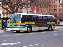 CTTransitWaterbury.jpg