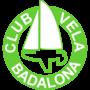 CVBadalona.png