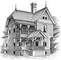 C F Richardson - Athol Massachusetts.jpg
