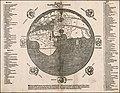 Ca. 1520 World Map of Pomponius Mela.jpg