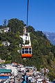 Cable Car - Gangtok Sikkim.jpg