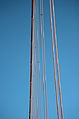 Cables of the Golden Gate bridge in San Francisco 115.jpg