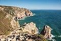 Cabo da Roca (10377894464).jpg