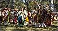 Caboolture Medieval Festival-56 (14790105220).jpg