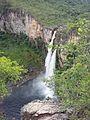 Cachoeira chapada dos veadeiros.jpg