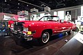 Cadillac Chuck Berry.jpg