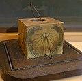 Cadran solaire-Musée Oberlin.jpg