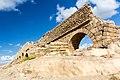 Caesarea aqueduct 011114 01.jpg