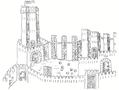 Cagliari XIV secolo.png