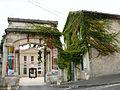 Cahors - Musée de Cahors Henri-Martin -687.jpg