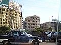 Cairo, Egypt (2743499909).jpg