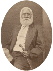 Cakobau in western dress, photograph by Francis H. Dufty.png