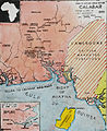 Calabar, C of S Stations, ca. 1900-1910 (IMP-CSWC47-LS9-62).jpg
