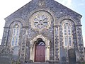 Calfaria Chapel, Login, Whitland - geograph.org.uk - 1245063.jpg