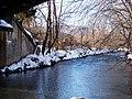 Calfpasture River - panoramio.jpg