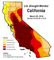 California Drought Status Mar 22, 2016.png