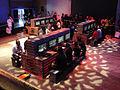 Call of Duty XP 2011 - Zombies challenge (6114033072).jpg