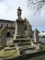 Callac 22. Monument aux Morts.jpg