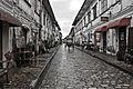 Calle Crisologo, Vigan after rain.jpg