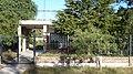 Calle Nutria M10 S8 - panoramio.jpg