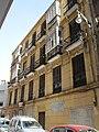 Calle Somera 9, Málaga.jpg