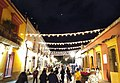 Calle de Manuel Garcia Vigil en Oaxaca.jpg