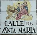 Calle de Santa María (Madrid).jpg