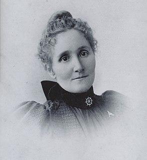 Callie Leach French