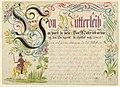 Calligraphy, 1823 (CH 18425913).jpg