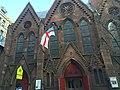 Calvary Episcopal Church - New York - USA - panoramio.jpg
