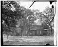 Calvert Mansion LCCN2016820020.jpg