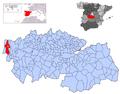 Calzada de Oropesa.png