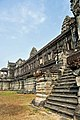 Cambodia-2380 (3589652287).jpg