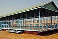 Cambodia-2987 - Basketball Court (3642916333).jpg