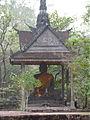 Cambodia 08 - 142 - Angkor Thom (3228964090).jpg