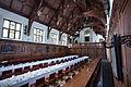 Cambridge - Gonville and Caius College - 0927.jpg