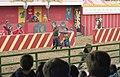 Camelot Theme Park, Chorley (260158) (9452770859).jpg